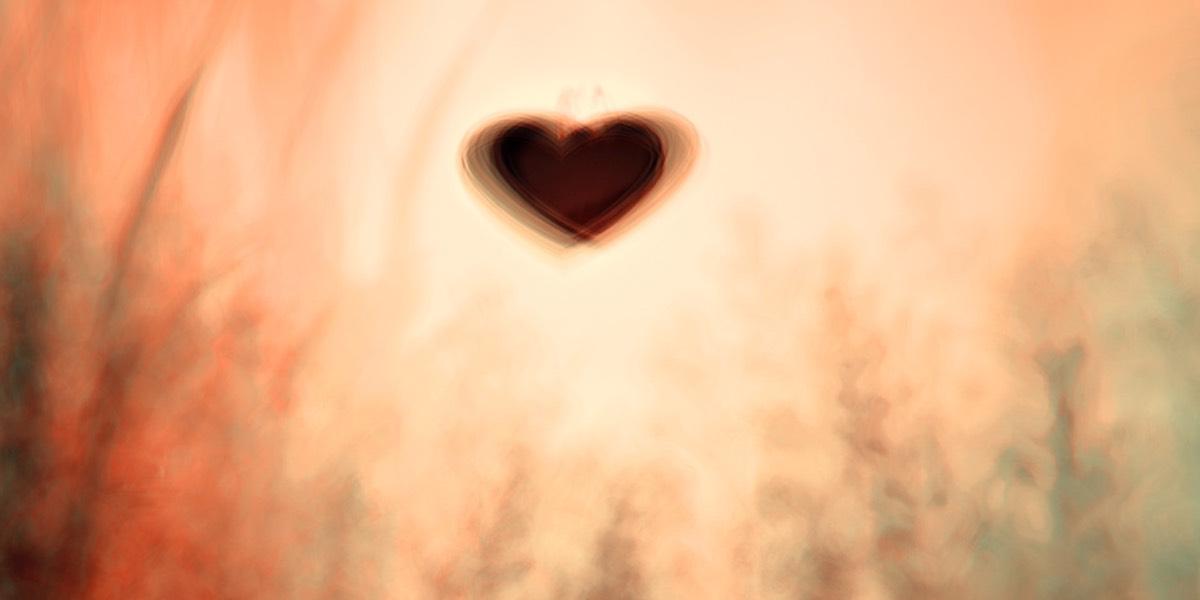 Chissà cos'è l'amore…