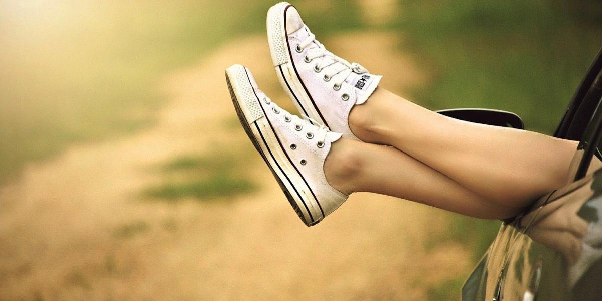 L'adolescenza è un tesoro immenso da svelare e riscoprire