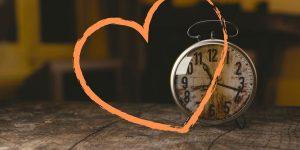 Scegli il tuo tempo